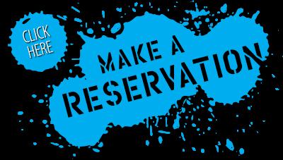make_a_reservation